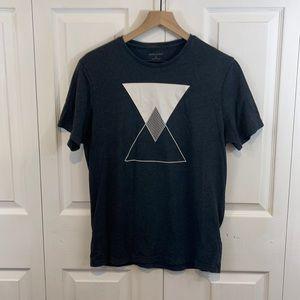 Banana Republic Men's T Shirt